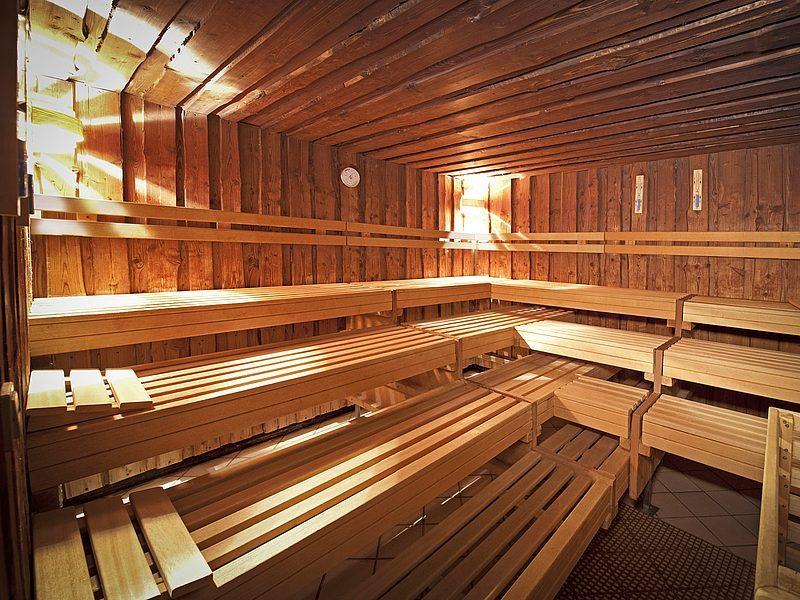 Sauna Köln Deutz